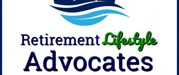 2019-01-27 Retirement Lifestyle Advocates Radio w/ Host Dennis Tubbergen